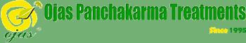 Ojas Panchakarma Treatments Logo